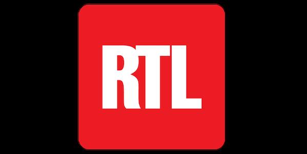 rtl woodstock