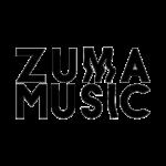 label zuma music