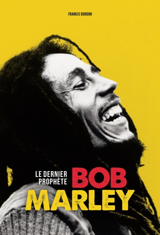 bob marley gm editions
