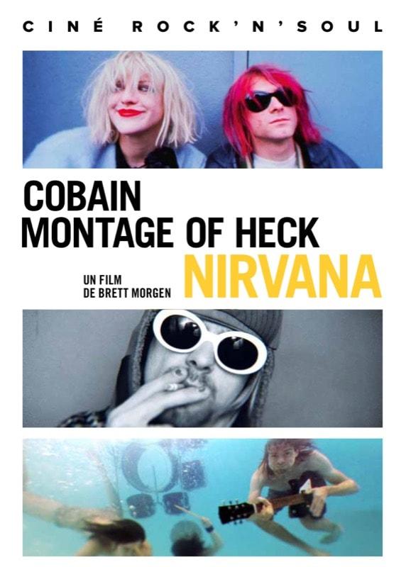 DVD ROCK 'N' SOUL