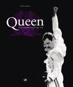 queen gm editions