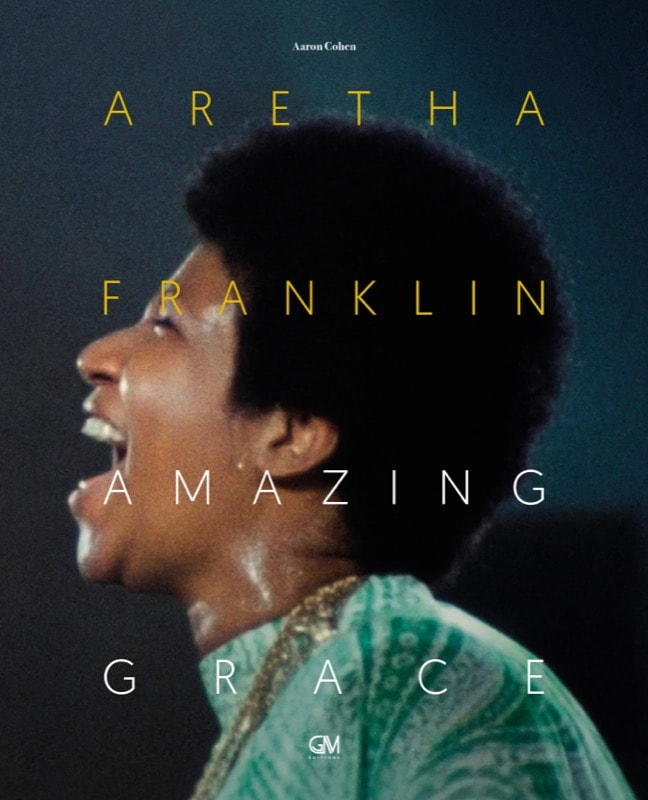 amazing grace gm editions
