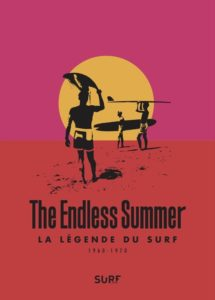 endless summer gm editions