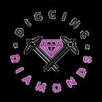 Digging Diamonds