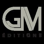 label gm editions