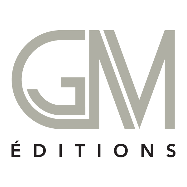 label gm editions