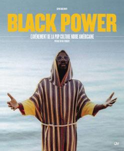 black power gm editions