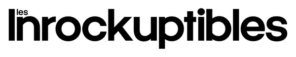 les inrocks siméon