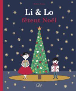 Li & Lo